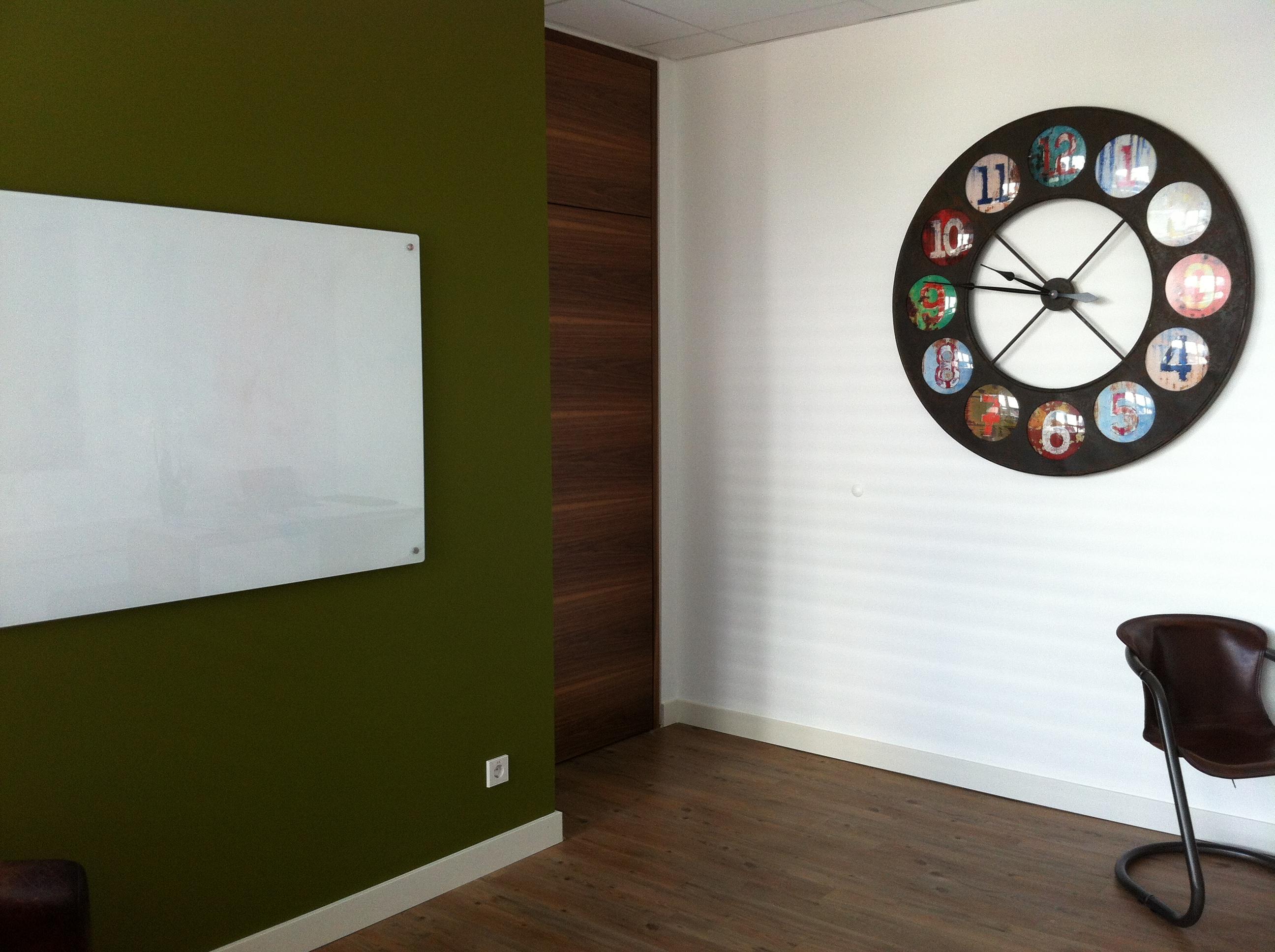 welche verhaltenstherapeutischen methoden gibt es. Black Bedroom Furniture Sets. Home Design Ideas