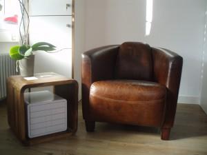 was ist verhaltenstherapie. Black Bedroom Furniture Sets. Home Design Ideas